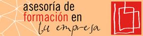 2205769-asesoria_de_formacion_en_tu_empresa