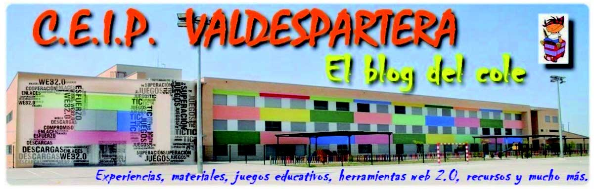 CEIP-Valdespartera-El-blog-del-cole-DESTACADA