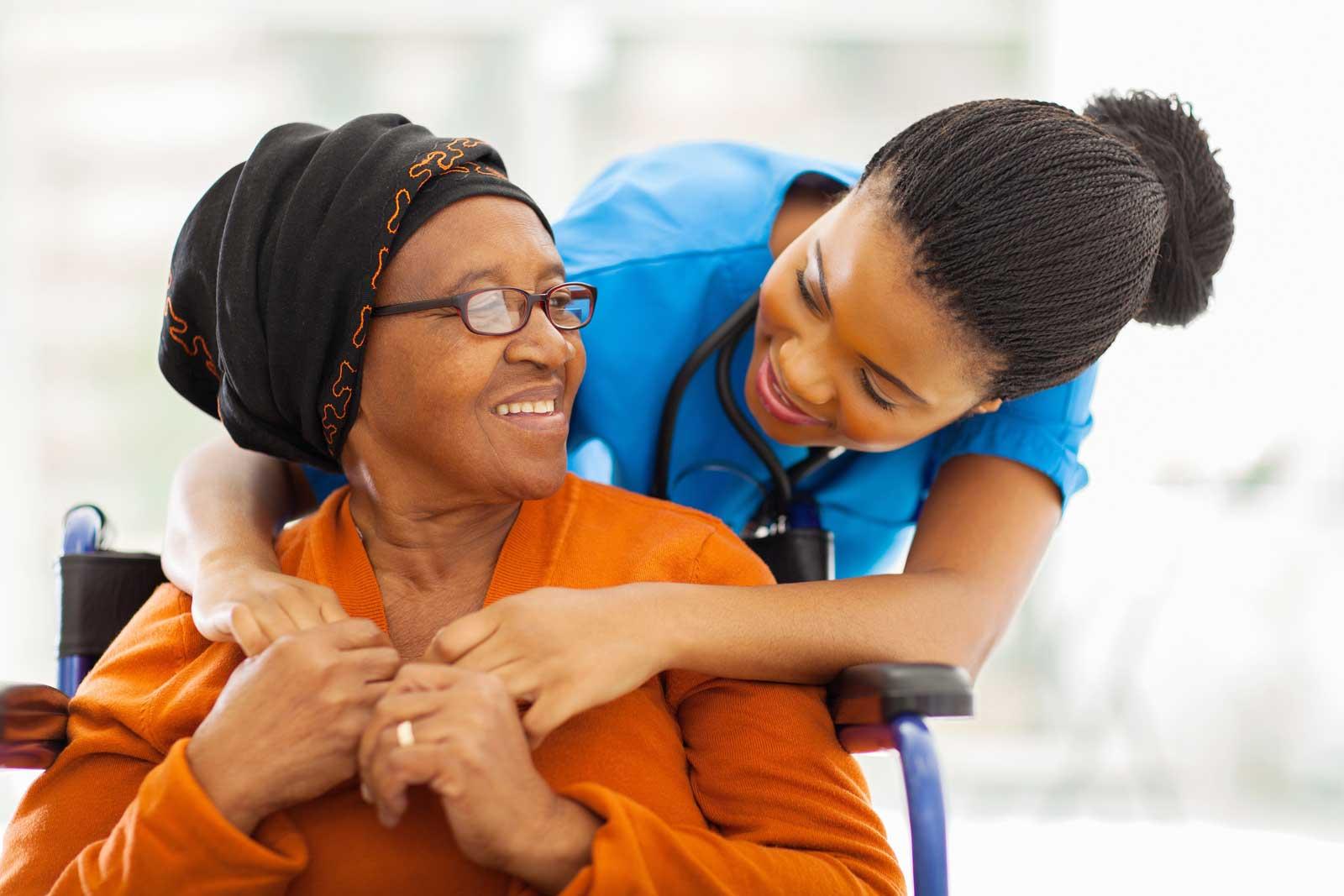 Soy-mujer,-africana-y-discapacitada