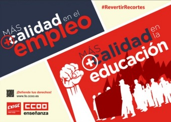 imagen noticia -2224883-Mas_calidad_en_el_empleo,_mas_calidad_en_la_educacion_Version2