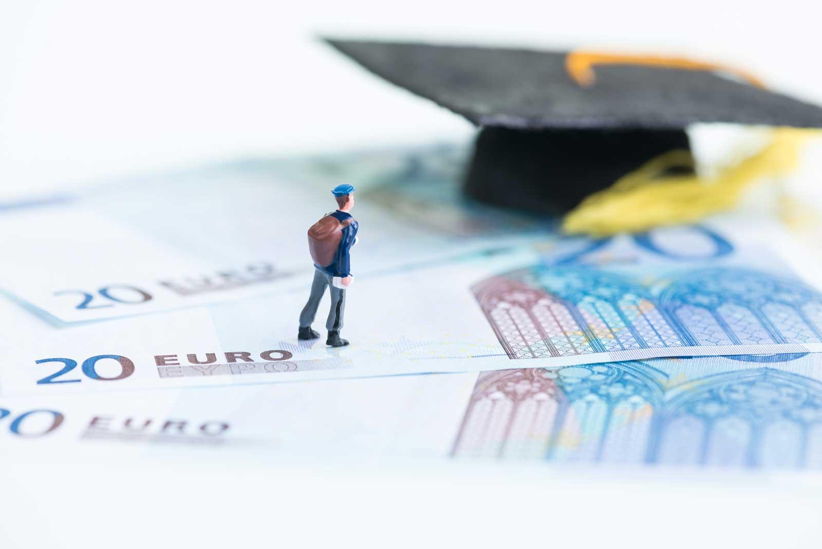 La-financiacion-de-las-universidades-publicas