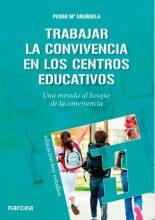 trabajar-la-convivencia-en-centros-educativos